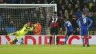 Leicester 0-0 Bournemouth - Maç Özeti (2.01.2016)