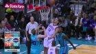 NBA'de gecenin en iyi 10 hareketi (3 Ocak 2016)
