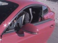 Nissan GT-R Vs Bentley