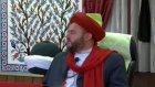 Şeyh Ahmed Yasin El Bursevi Hazretleri Diyor Ki Hz Mehdi a s hayattadır Allah Nasip Ederse Ülkemizde