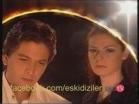 Sultan - 1. Bölüm - Nihat Doğan & Ayça Gören (2001 - STAR)