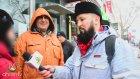 Vatansever Alevi Kızdan Pkk'lıları Kızdıracak Röportaj