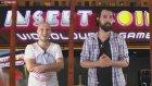 Atari Salonlarında Yaşadığımız 5 Komik Diyalog