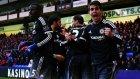 Crystal Palace 0-3 Chelsea - Maç Özeti (3.01.2016)