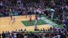 NBA'de yılın ne iyi 10 bloğu