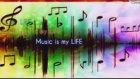 Oyun Oynarken Dinlenecek Şarkılar Vol 3