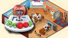 Game Dev Tycoon - Yılın En İyi Oyunları