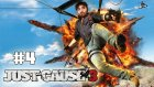 Just Cause 3 #4 - Motor Show