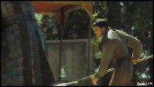 Oberyn Martell - İntikam