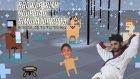 Shower With Your Dad Simulator - Ver Köpüğü