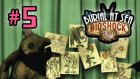 Bioshock Infinite: Burial At Sea - Episode 2 - Bölüm 5 - Biominatör [Türkçe]