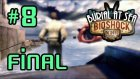 Bioshock Infinite: Burial At Sea - Episode 2 - Final - Go Go Go [Türkçe]