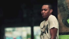 G Herbo ft. Lil Bibby - Don't Worry (Official Music Video)