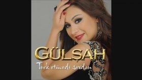 Gülşah - Antebin Elinde 2016 Yeni Albüm
