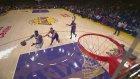 NBA'de gecenin en iyi 10 hareketi (4 Ocak 2016)