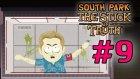 South Park: The Stick of Truth - Bölüm 9 - Død Snø [Türkçe]