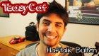 TeasyCat Haftalık Bülten - 14 Nisan