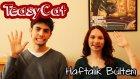 TeasyCat Haftalık Bülten - 7 Nisan
