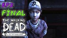 The Walking Dead - Sezon 2 Bölüm 2 - Part 5 - Final [Türkçe]