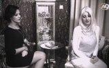 A9 TV'de Türk Sineması Kuşağı