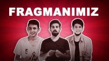 Babofilms 2015 Kanal Fragmanı!