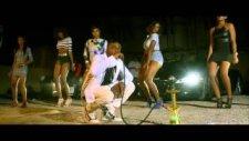 Danagog ft. Davido - Hookah (Official Video)