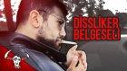 Dissliker Belgeseli