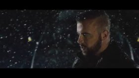 Kollegah - Winter