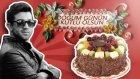 Murat Özbey'in Doğum Günü 14 Ağustos