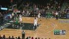 NBA'de gecenin en iyi 10 hareketi (5 Ocak 2016)
