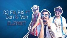 Yine Elizabet - DJ Fikifiki (Pop Parodi)