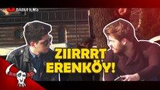 Zııırrrt Erenköy - Kamera Şakası