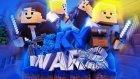 ALLAHUAKBAAARRRR - Minecraft: Sky Wars