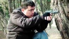 Counter Strike 7.5 (2. Bölüm)