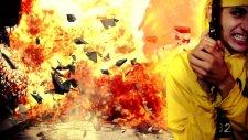 Counter Strike 7.5 3.Bölüm Tanıtım