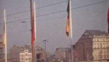 Doğu Almanya - Renkli Görüntüler