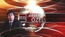 (Ercan Özdemir ile) - Haber Özel 3