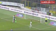 Fenerbahçe, Guarin için Inter'e 7 Milyon Euro Önerdi