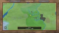 GİZEMLİ ORTA ÇAĞ! - Minecraft Yüzüklerin Efendisi (Modlu Survival) : #1