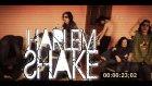 Harlem Shake - Clone Edition
