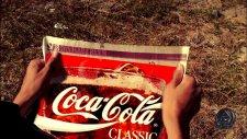 Le coca cola (El Mexico)