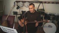 Mümin Sarıkaya - Bir Mümin Klasiği (Akustik Performans)