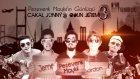 Pezevenk Maykıl'ın Günlüğü Jonny Ve Jeremi (Episode 3)