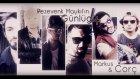 Pezevenk Maykıl'ın Günlüğü Markus & Corç (Episode 4)