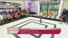 Zuhal Topal'la Huseyin bey'den super bir dance