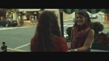 6 Ocak Dünya İyilik Gününe Özel Bir Klip
