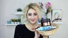 Aralık Ayı Favori Ürünlerim 2015 / Makyaj Ve Güzellik