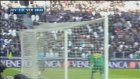 Dybala'dan enfes frikik golü