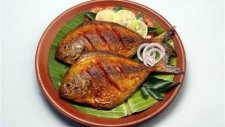 Et Balık Kızartmasında Dikkat Edilmesi Gereken Püf Noktalar / Yemek Tarifleri