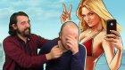 Hileli GTA 5 Oynuyoruz #2